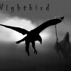 Avatar von Nightb1rd99