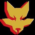 Avatar von eMP_Fox_Hound