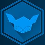 Cagur_Adevy's Avatar