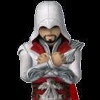 Avatar von QTpieWONDER