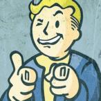 L'avatar di superduzzy
