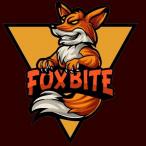 Avatar von FOXBITE1