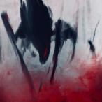 Avatar de darken1633