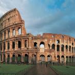 L'avatar di itz_alex321