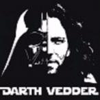 Vedder666's Avatar
