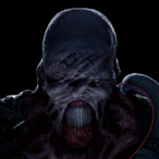 Avatar de Darkensed