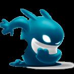 Avatar de AkiShu