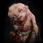 Avatar von Lachesis580