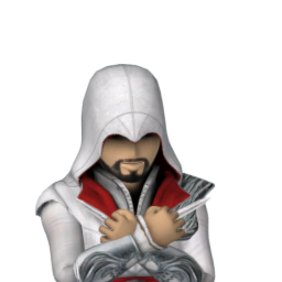 L'avatar di aigor97
