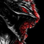 Almod.Berserkr's Avatar