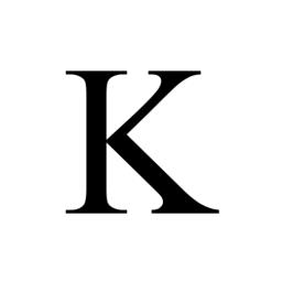 Kurosx