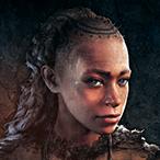 L'avatar di supersacco