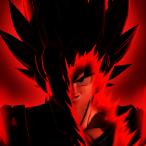 Avatar de paakAJ