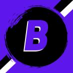 Avatar de Biboxi51