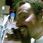 L'avatar di Sem84