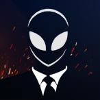 L'avatar di Exion_98
