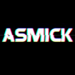 AsmickTrue