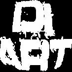 D1.ART's Avatar