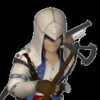 Avatar de GEKO67