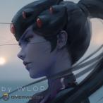 Avatar von da-Carter