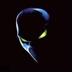 LCF_Shadowrock's Avatar