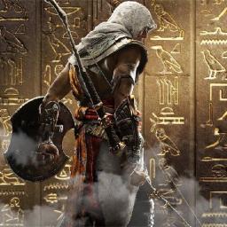 Assassin010813