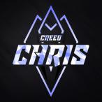 Avatar von CreedChris.TC