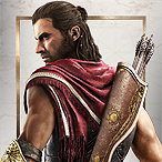 L'avatar di FreddyS84