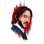 L'avatar di Killroy_ITA