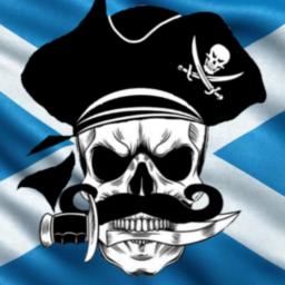 Captain-Vigo
