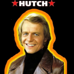 And_Hutch's Avatar