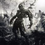 Avatar von DEW_Elmorion