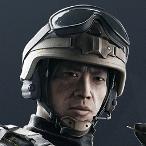L'avatar di Stantleon.FsK
