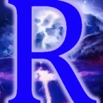 L'avatar di Rayan9699