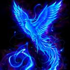 BJKas_PL's Avatar