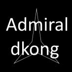 Avatar von donkong29