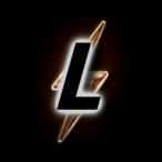 L'avatar di lLarryl