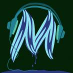 Alienethan's Avatar