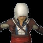 L'avatar di TheNik69