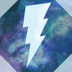 Rumble_BE's Avatar