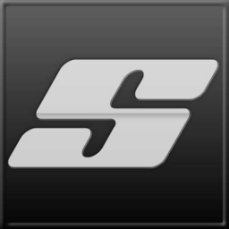 SlaSh_zK