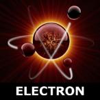 Exo_Electron's Avatar