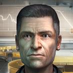 Avatar von CommanderBird