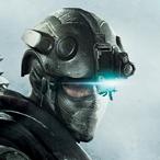 Dr BlindSnipe's Avatar