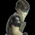 shooterkid's Avatar
