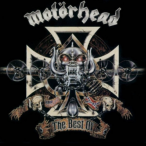 Avatar de lemmy-killheads