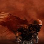 Avatar von Liam.Goth.Ger