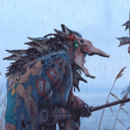 Vagabond-Elio's Avatar