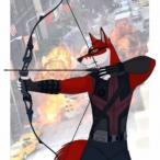 Avatar de XxAloneWolfxX7