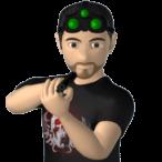 L'avatar di iAthmoor